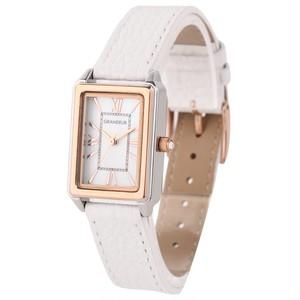 腕時計GRANDEUR(グランドール)    ESL073