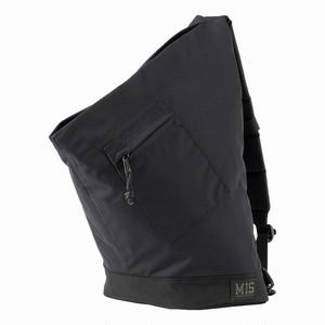 MIS-1042 TA ONE SHOULDER BAG_BLACK