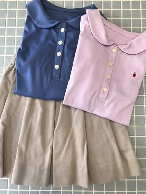 オリジナル ポロシャツ 日本製