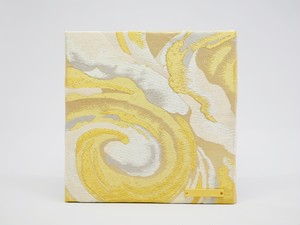 Fabric panel S〔一点物〕FS002