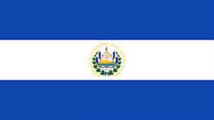 【7月限定】El Salvador Santa Rita Bourbon Natural   ~ エルサルバドル サンタリタ農園ブルボン種ナチュラル精製~