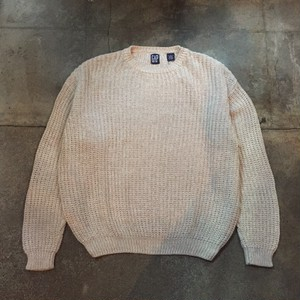 90s GAP Cotton Knit