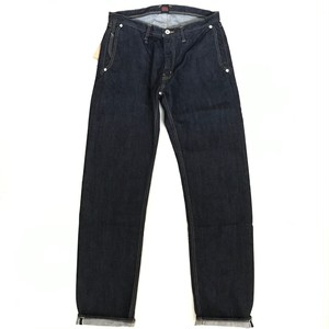 """THE UNION/THE OVERALLS """"3rd DENIM"""""""