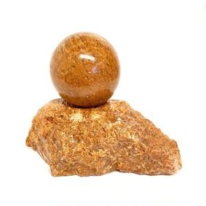 Rock ball set (SA109)