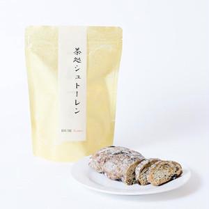 茶処シュトーレン | いづみ福祉会
