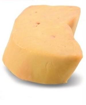 Terrine de Foie gras【テリーヌ・ド・フォアグラ】