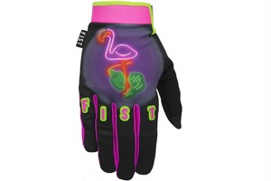 "FIST Handwear ""FLAMINGLOW"""