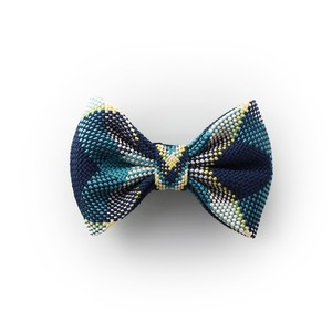 Bow tie Butterfly ( BB1505 )