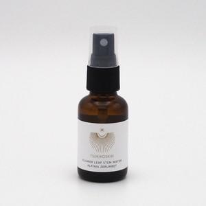 100% Pure Essential Water Alpinia Zerumbet / 島月桃 エッセンシャルウォーター奄美大島産 30ml