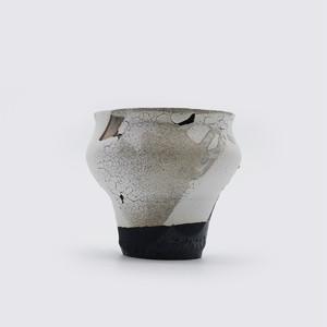 UROKO - 斑壷01