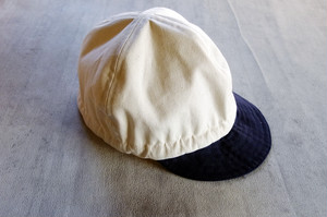 Repairman Work Cap[Sailor]