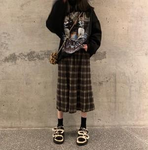 long skirt YL1562