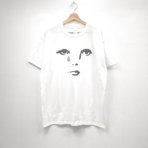 DARマーボーTシャツ