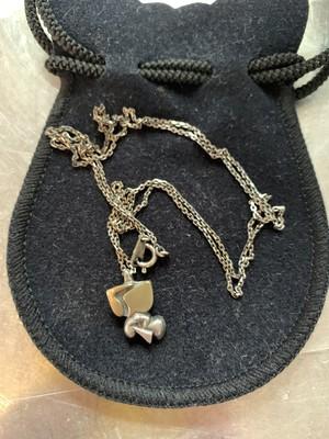 remio necklace
