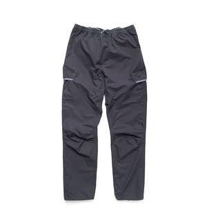 【Mountain Martial Arts】MMA 7pocket Run Long Pants V2