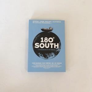 180°SOUTH dvd
