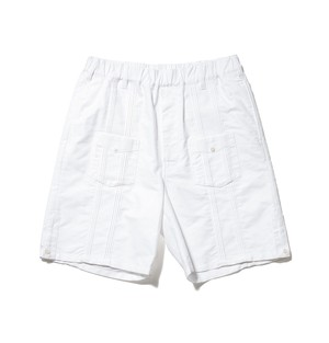 【SON OF THE CHEESE】CUBA Shorts