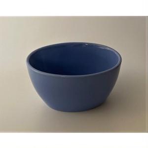 ROYAL COPENHAGEN Ursula     ボウル(M)Dark Blue