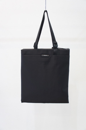 SALM -BLACK- / cote&ciel
