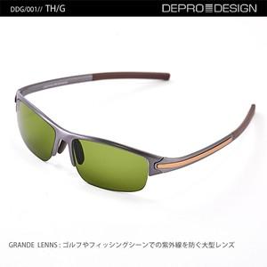 DDG/001 TH/G/GRANDE