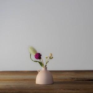 asanomi 花器1600 ピンク