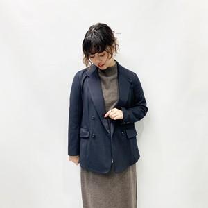 TICCA(ティッカ) テーラードジャケット 2020秋物新作[送料無料]