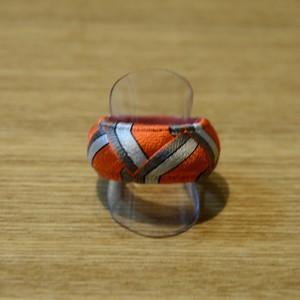 Thimble ring tr-006