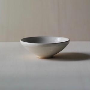 hagi/ 平小鉢