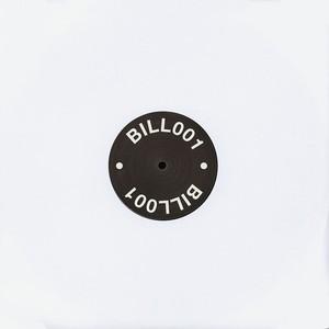 """【ラスト1/12""""】Bill Withers - Who Is He (Henrik Schwartz Edit)"""
