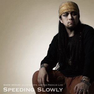 Speeding Slowly[2020REMASTERED]