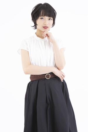 川上明莉生写真セットD TYPE