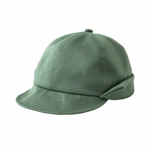 Tightbooth SHINPAN ROLL CAP SAGE L タイトブース キャップ
