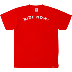 RIDE NOW! ロホ(ポケット同系色)