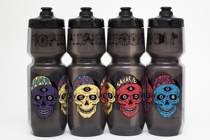 SimWorks Original T.A.F.U.2 WaterBottle