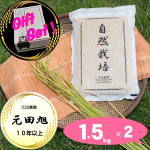 ★★サマーギフト★★期間限定特別価格3000円【送料込】