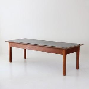 Big Working table