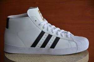 adidas PRO MODEL VULC ADV