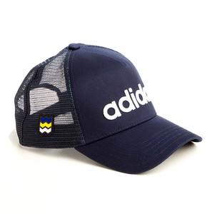 メッシュキャップ(adidas×FC今治/3W)