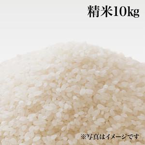 おかざき農園のコシヒカリ 精米10kg