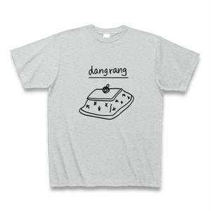 こたつTシャツ
