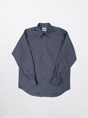 Allege Standard Shirt Gray ALSTN-SH01