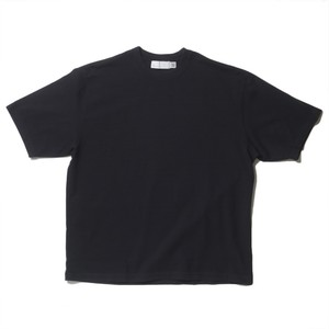 SO ORIGINAL T-SHIRT(NAVY)