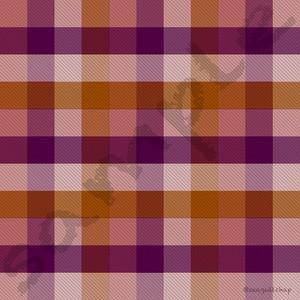 33-v 1080 x 1080 pixel (jpg)