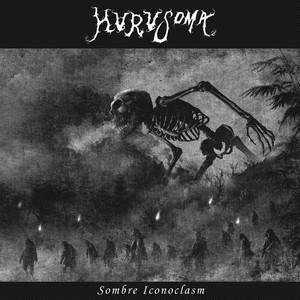 [ZDR 030] Hurusoma - Sombre Iconoclasm / CD