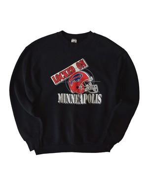 Minneapolis Sport Sweatshirt