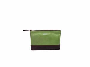 TULIPANO 3136 green