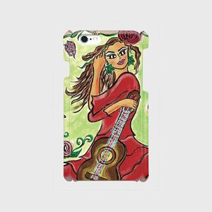flamenco2018