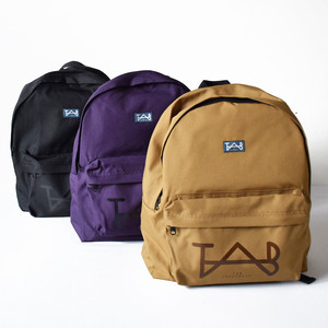 WR Day Pack