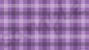 28-h-4 2560 x 1440 pixel (png)