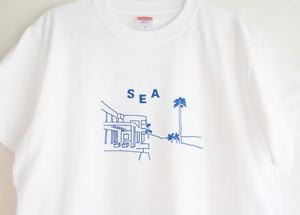 SEA!! 青